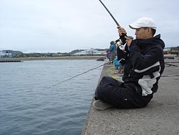 20101013-03.jpg