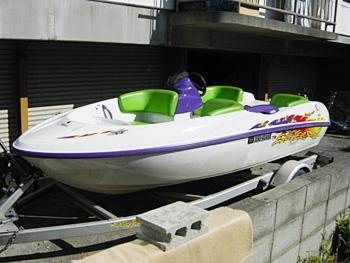 20110116-02.jpg