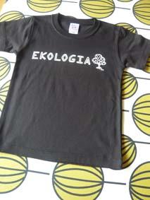 T EKOROGIA2