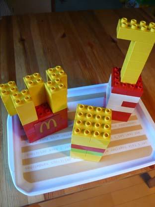 マックレゴ