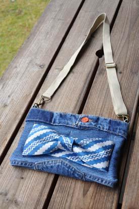 wallet bag2
