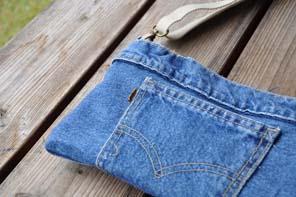 wallet bag3