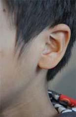 kento耳