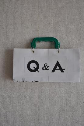 QAbag1.jpg