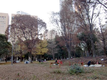 2012010508