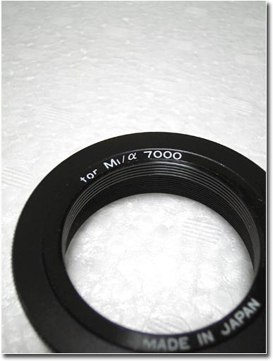 20071217.jpg