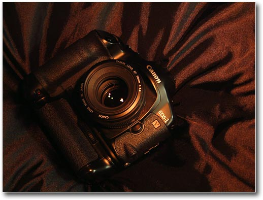 20081103.jpg