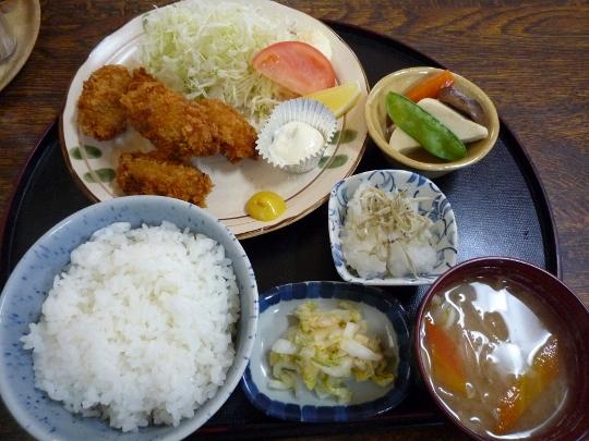 14_12_23-03miyanohira.jpg