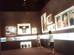 恵比寿記念館