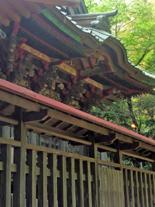 茨城県 八柱神社⑦2012_0524