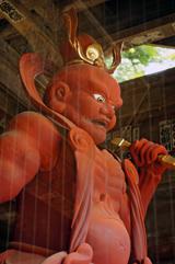 埼玉県東松山市 正法寺⑤2012_0624