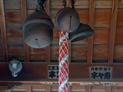 2012_0917_埼玉県 青柳久伊豆神社⑨