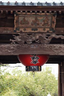 20121013埼玉県 大聖寺②_edited-1