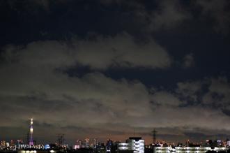 2012_0919_220721-DSC03731.jpg