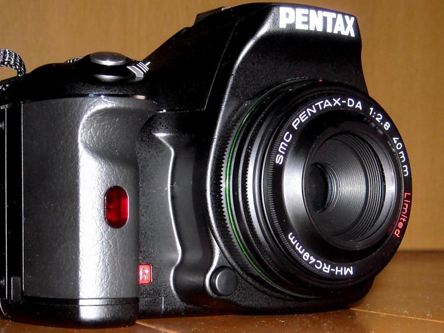 K-X DA40