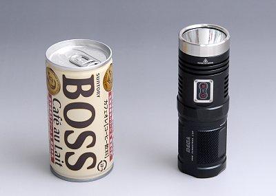 D40A BOSS