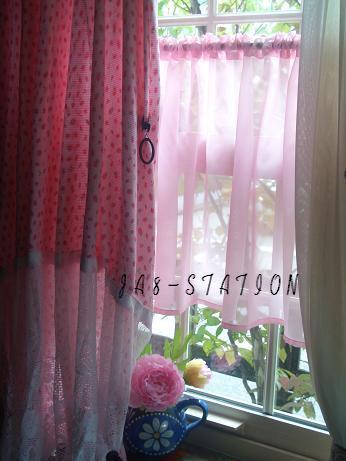 nan_20101015161845.jpg