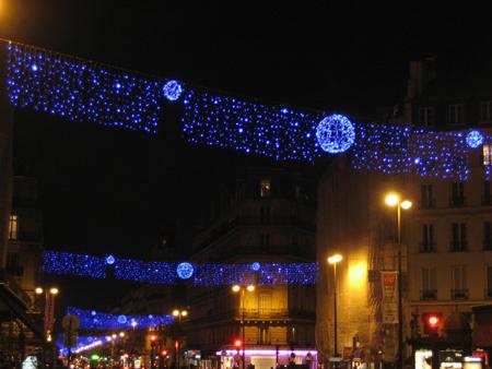 rue-de-renne.jpg