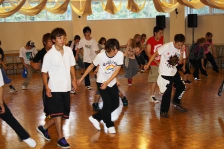 帝京ダンス 003