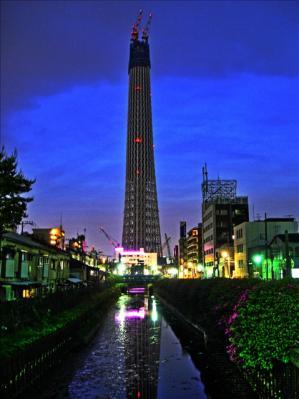 hdr_skytree_jikkengawa.jpg