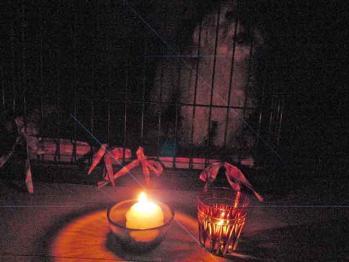 oreo-candle.jpg