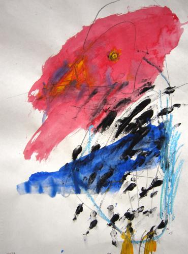 鳥 2011 11 4