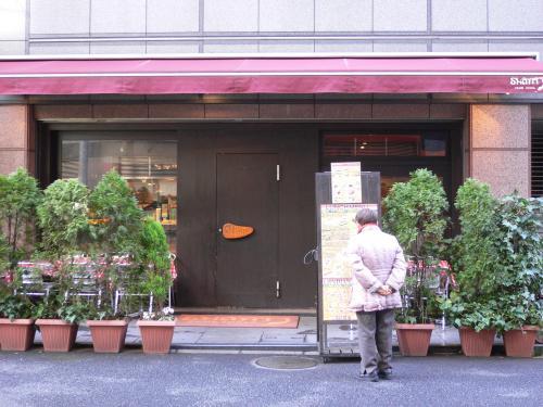 クラブインディア シャンティ 西神田店