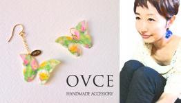 OVCE_20120309182049.jpg