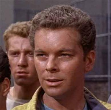 Russ_Tamblyn_actress.jpg