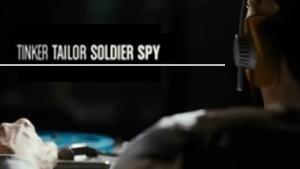 Tinker-Tailor-Soldier-Spy-Trailer-Banner.jpg