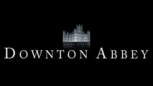 downton-abbey-logo.png