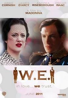 poster-movie-W_E-madonna-2011-www_lylybye_blogspot_com_.jpg