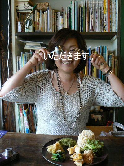 2_20120509220822.jpg