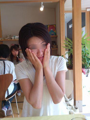 2_20120517202726.jpg