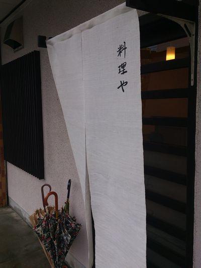 7_20121217224218.jpg