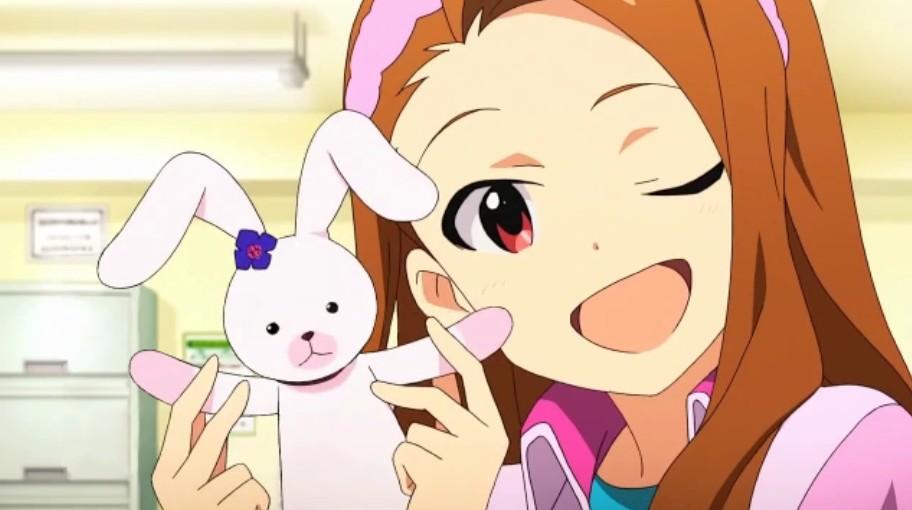 animasu03.jpg