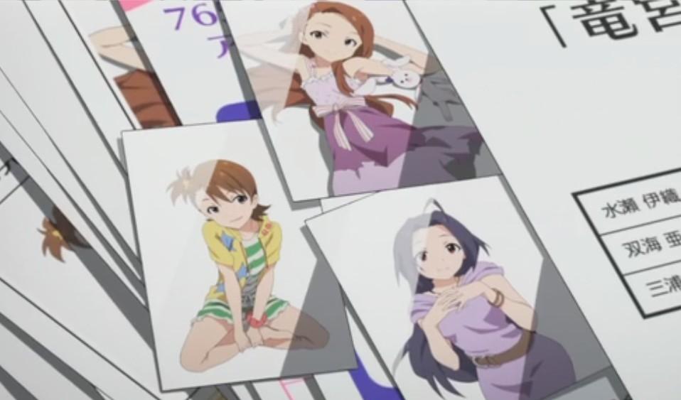 animasu50.jpg