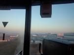 201401航空博物館1