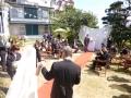 結婚式08