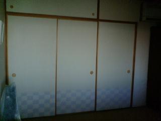 20111220154042.jpg