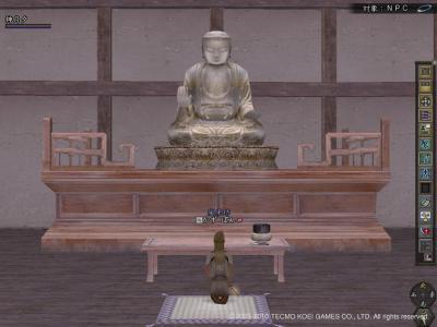 kazusann_convert_20100815165006.jpg