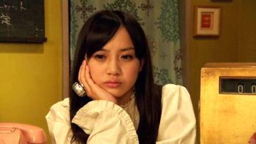 コヨミ「ぶすぅ~…」