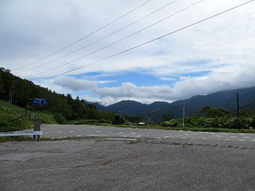 2012_09_09_09_30;_4