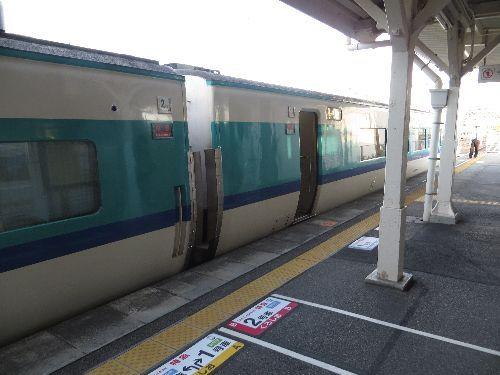 IMG_5356-yokohama.jpg