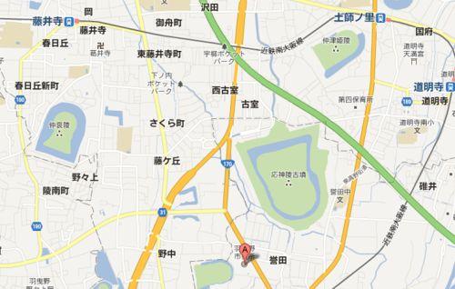 chizu20121006.jpg