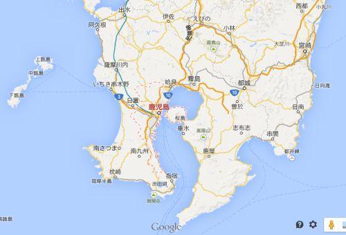 kagoshima2-14.jpg