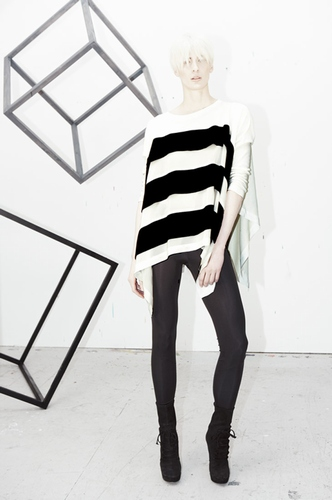 silviahillmannautumnwinter2012lookbook1.jpg