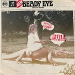 beady_eye_album.jpg