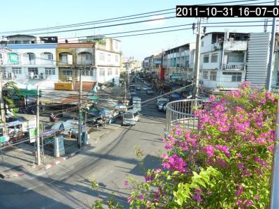 20111031_160708_1.jpg