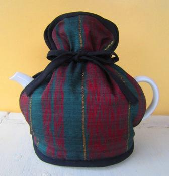 tea cosy 2